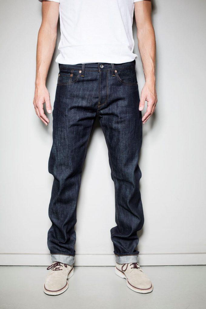 cof jeans