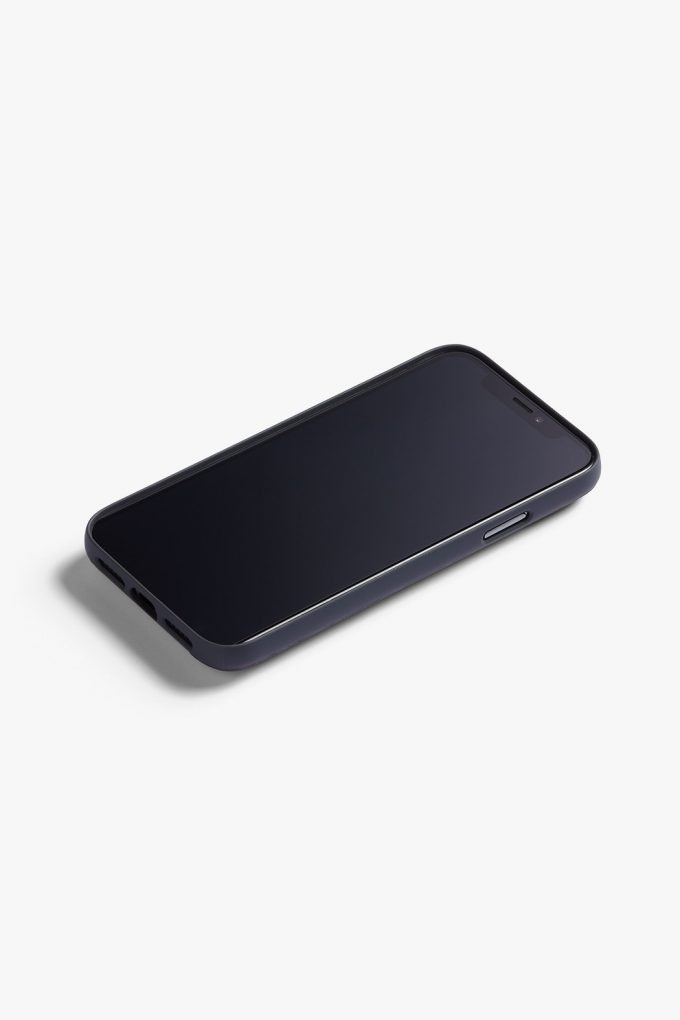 Bellroy Graphite 3 Card Case for iPhone 11
