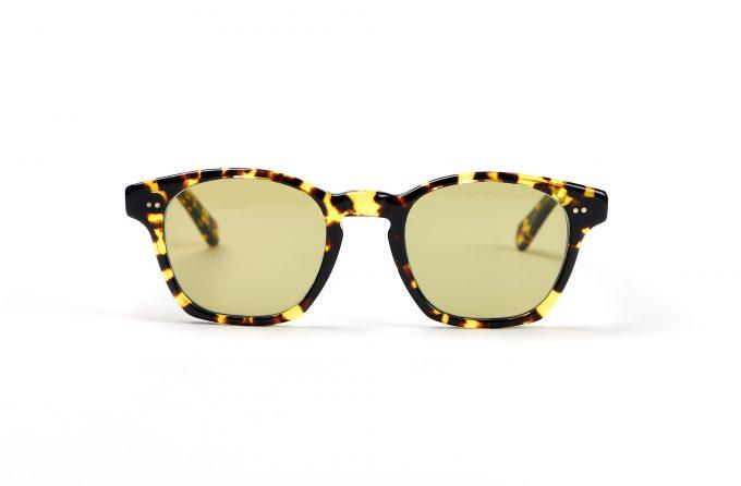 Alf Sunglasses